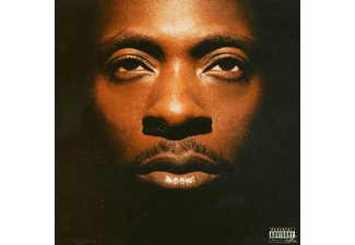 Pete Rock - Soul Survivor Ii - (CD)