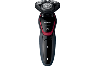 PHILIPS Scheerapparaat (S5130/06 3HD CBS70 NTP W/TRIMMER)
