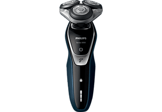 PHILIPS Rasoir (S5310/06 3HD CBS70 NTP W/TRIMMER)