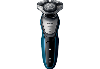 PHILIPS Rasoir (S5420/06 3HD CBS70 NTP W/TRIMMER)
