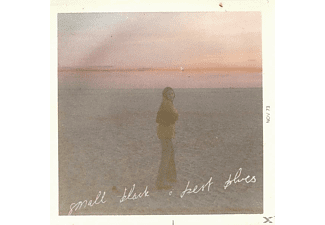Small Black - Best Blues [CD]