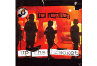 The Libertines - Up The Bracket [CD]
