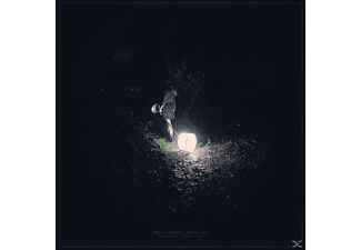 The Saddest Landscape - Darkness Forgives - (LP + Download)