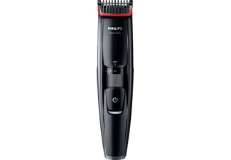 PHILIPS BT5200/16 Trimmer Sakal Kesme ve Şekillendirme Makinesi