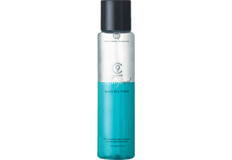 CLOUD NINE C9 Magical Quick Dry Hitzeschutzspray