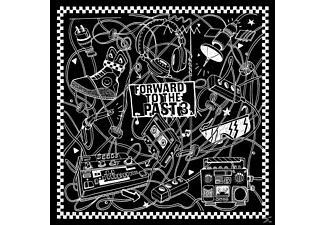 VARIOUS - Forward To The Past 3-Ep2 (12''/180g) - (Vinyl)