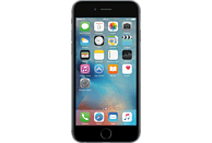 iphone 6s spacegrau 32gb media markt