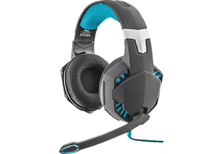 TRUST Casque gamer GXT363 7.1 Vibration (20407)