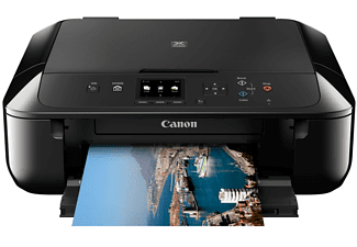 CANON All-in-one Pixma MG5750 (0557C006)
