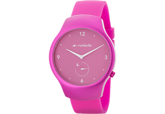 RUNTASTIC Activity tracker Moment Fun Rose (RUNMOFU3)