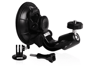 PRO-MOUNTS SuctionCup Mount Zuignap (PMT2013GP70)
