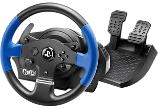 THRUSTMASTER T150 RS PC/PS3/PS4