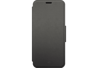 BLACK ROCK Mesh iPhone 6, iPhone 6s Handyhülle, Grau