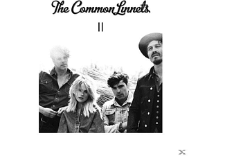 The Common Linnets - II | LP