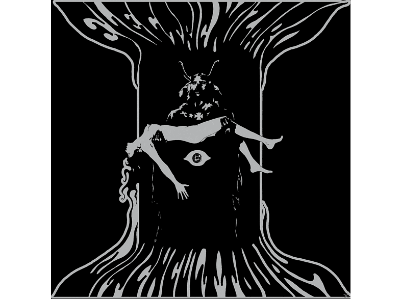 Electric Wizard - Witchcult Today [Vinyl]