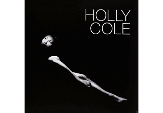 Holly Cole - HOLLY COLE - (Vinyl)