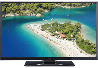 VESTEL 42FA7200 42 inç 106 cm Ekran Full HD Smart LED TV