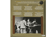 Bob Dylan And The Band - The Basement Tapes Raw: The Bootleg Series Vol.11 [Vinyl]