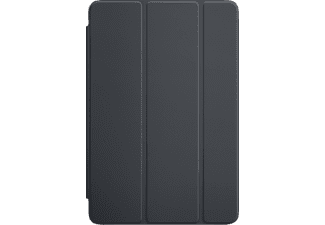 APPLE MKLV2ZM/A Tablethülle, Bookcover, 7.9 Zoll, Anthrazit