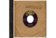 VARIOUS - The Complete Motown Singles Vol.3: 1963 [CD]