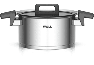 WOLL NCSET002 Concept, Topf-Set