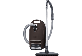 MIELE Complete C3 TotalCare PowerLine