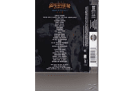 Sublime - 3 Ring Circus-At The Hollywood Palace [DVD]