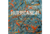 Hurricane #1 - Find What You Love And Let It Kill You [LP + Bonus-CD]