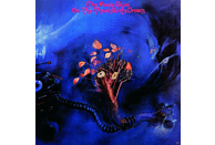 The Moody Blues - On The Threshold Of A Dream [Vinyl]