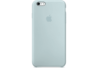 APPLE iPhone 6s Plus Silicone Case - (MLD12ZM/A)