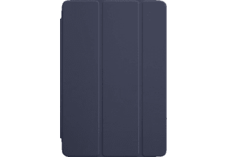 APPLE iPad mini 4 Smart Cover Midnight Blue - (MKLX2ZM/A)