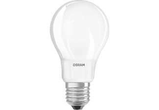 OSRAM LED RETRO CL A 40 827 E27 Matt