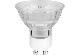 OSRAM LED RETRO GU10 50 Glasreflektor