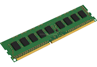 Memoria Ram - Kingston ValueRAMDDR 3 8Gb 1600MHz CL11