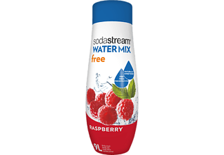 SODASTREAM Free Raspberry 440 ml Koncentrat