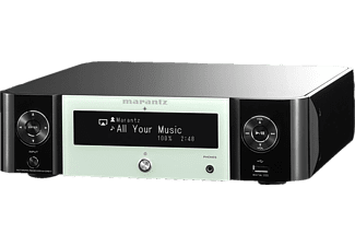 MARANTZ M-CR511 Black/ White
