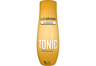 SODASTREAM Classics Tonic 440 ml Koncentrat