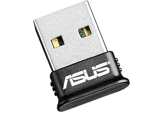 ASUS USB-BT400 Bluetooth 4.0-adapter