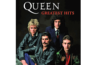 Queen - Greatest Hits 1 (2010 Remaster) [CD]