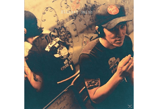 Elliott Smith - Either/Or - (CD)