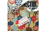 Connection - A Christmas Gift For You [CD]