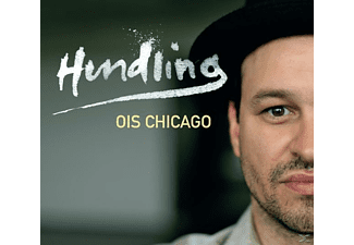 Hundling - Ois Chicago - (CD)