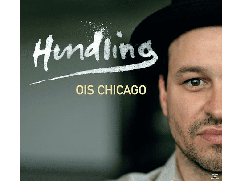 Hundling - Ois Chicago [CD]