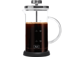 MELITTA French Press 3 Koppar