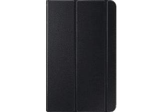 SAMSUNG Book Cover Galaxy Tab E 9.6 Black - (EF-BT560BBEGWW)