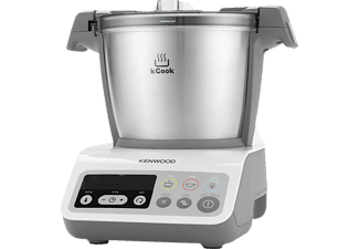 KENWOOD CCC200WH K-Cook