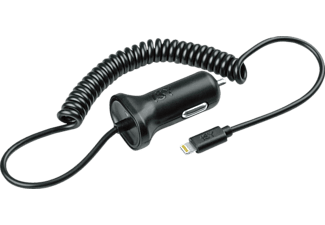 ISY Car Charger Lightning 1A - ICC-3100
