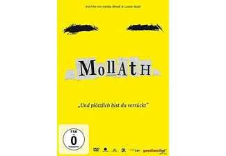Mollath - (DVD)