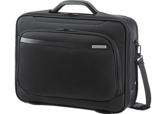 "SAMSONITE Vectura Plus 17.3"" Noir (39V09003)"