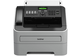 BROTHER Fax (FAX2845B1)